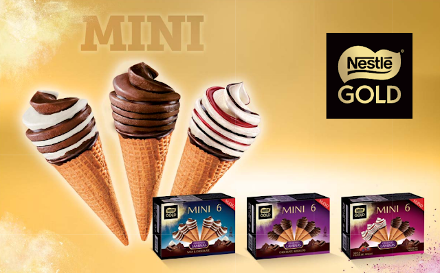 mini-conos-nestle-gold