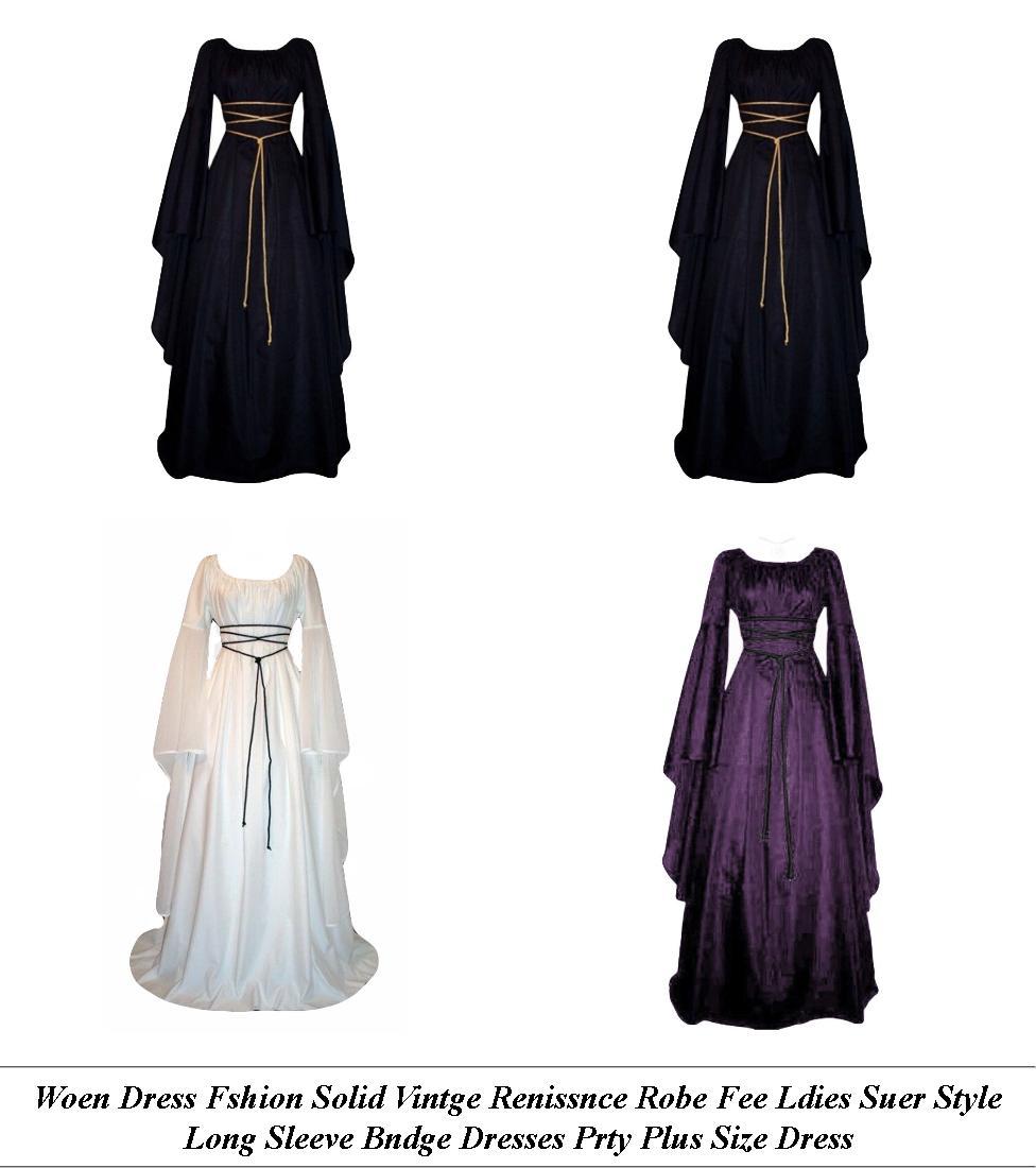 Beach Dresses - Women Dresses Sale - Sheath Dress - Cheap Womens Clothes