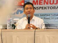 Terbaru Rincian Formasi CPNS Kemenag Diumumkan Sebelum 26 September