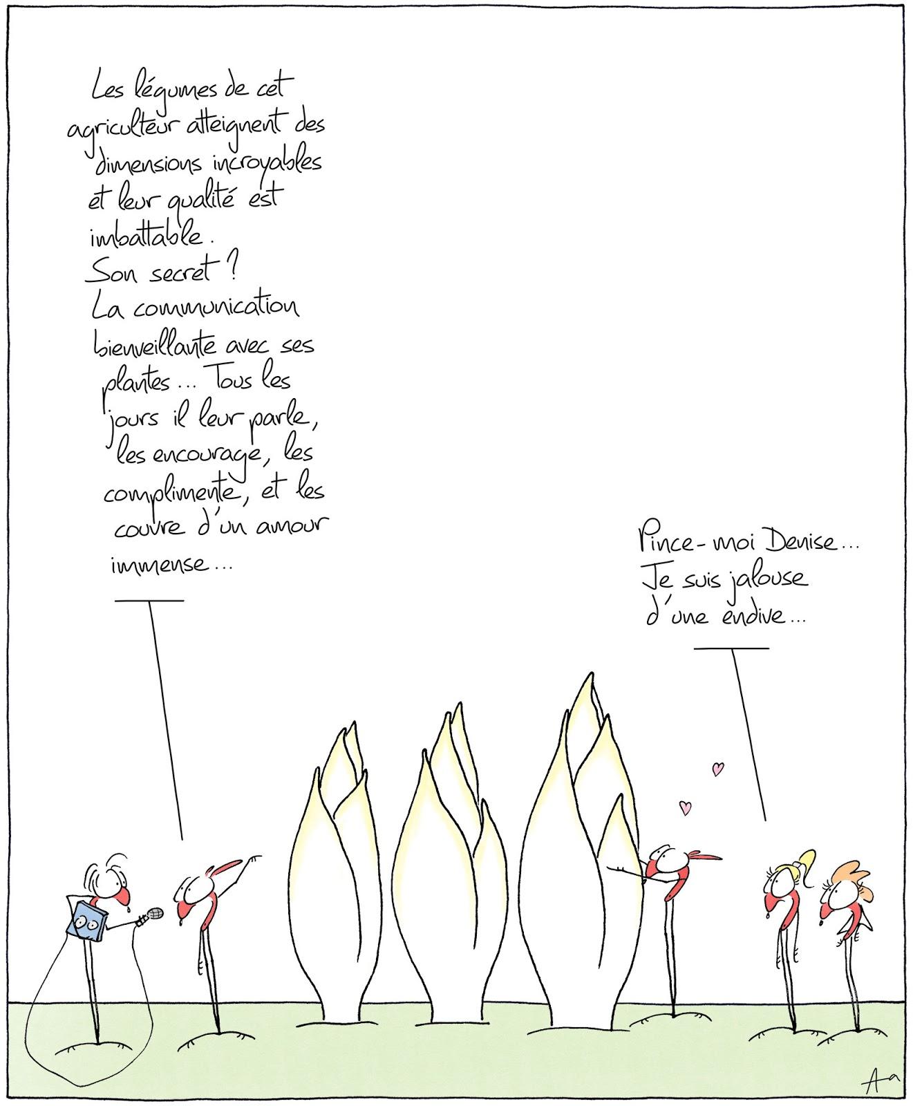 Chevaliere De L Esperance La Petite Confession Dans La Prairie