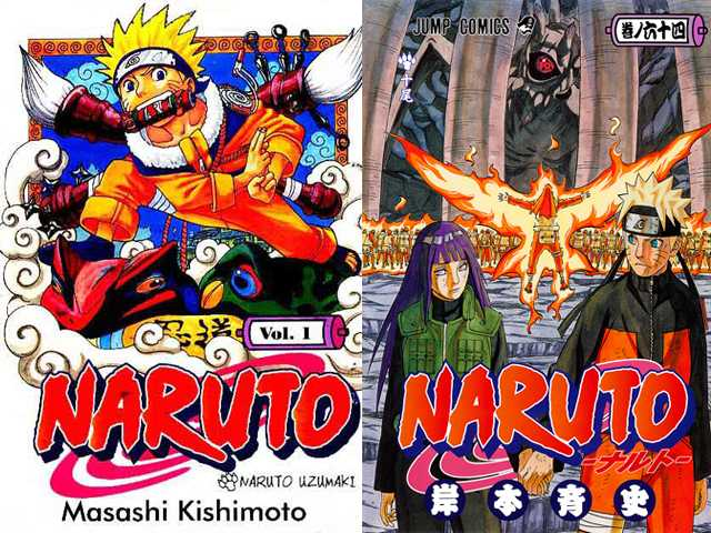 Download komik naruto lengkap: komik naruto chapter 667.