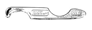 graston instrument gt6
