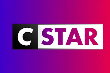 CStar HD - Astra / Eutelsat Frequency