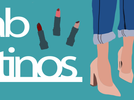 New Year, New #FABLatinos