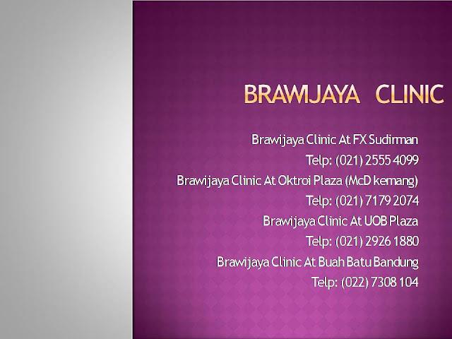 Brawijaya Clinic