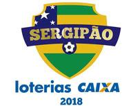 Federação Sergipana de Futebol divulga arbitragem para a decisão do Sergipão 2018