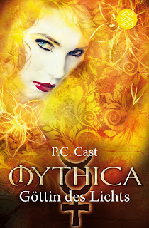 http://www.amazon.de/G%C3%B6ttin-Lichts-Mythica-P-C-Cast/dp/3596193850/ref=sr_1_6?s=books&ie=UTF8&qid=1451842155&sr=1-6&keywords=mythica