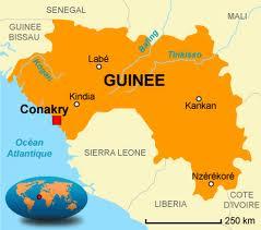 les prostituées en guinée conakry