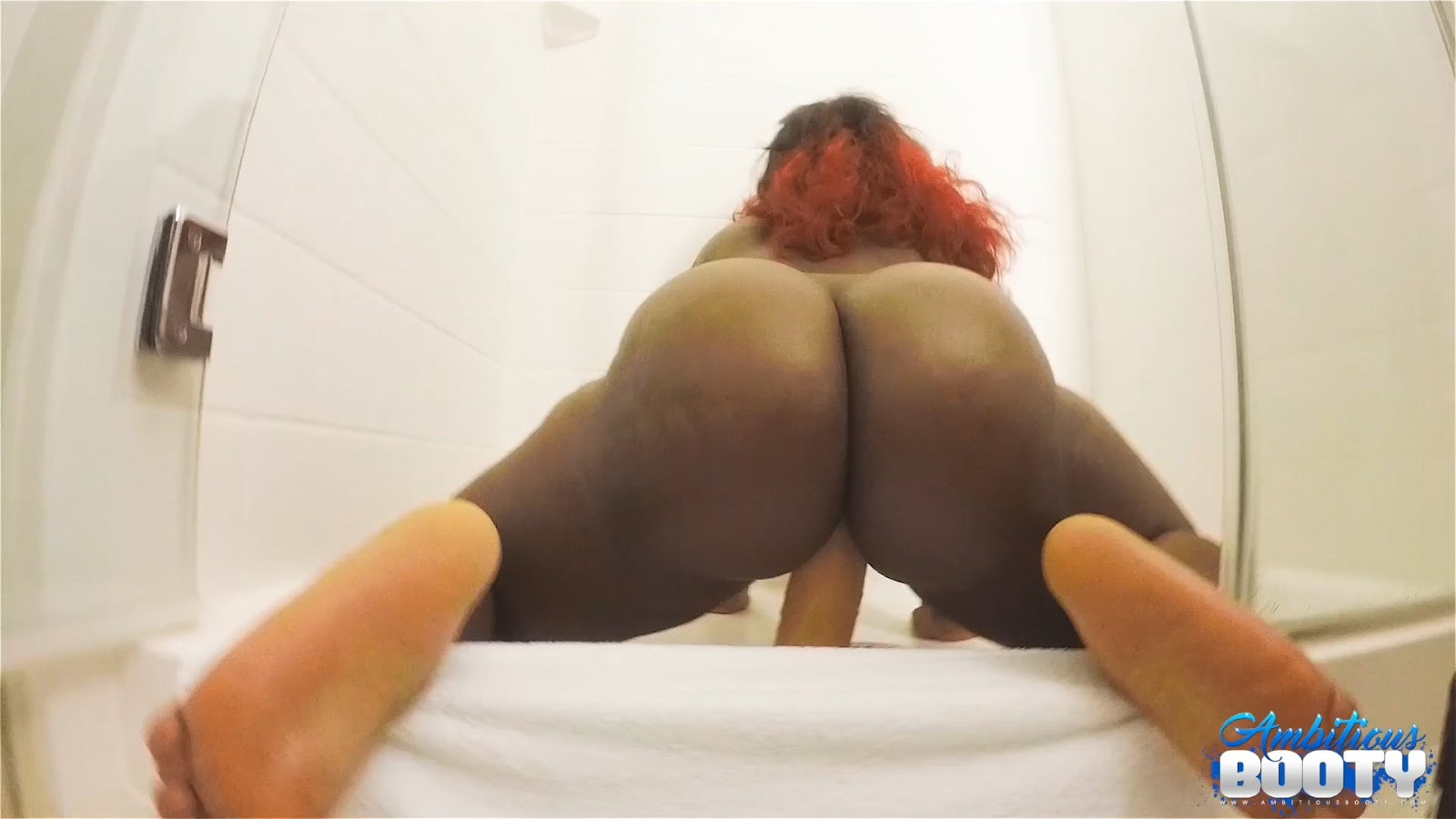 The best video porn ever-3180