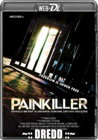 Painkiller 2013 WEB-DL 480p Hindi Dual Audio 250Mb Watch Online Full Movie Download bolly4u