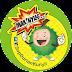 Kreasi Logo Makanan Sop Durian Kunyil