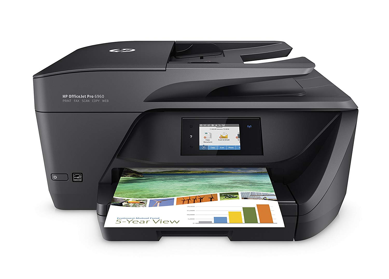 Rose Glen North Dakota ⁓ Try These Epson L210 Printer
