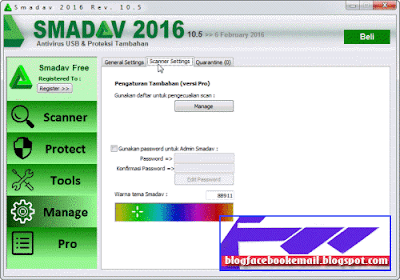 download smadav gratis 2016