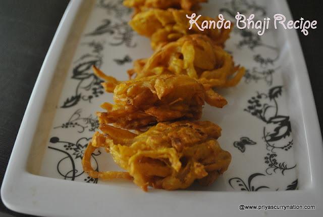kanda-bhaji-recipe