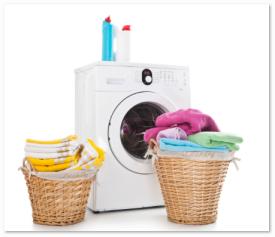 5 Tips Bisnis Laundry Kiloan Menguntungkan
