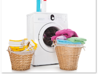 5 Tips Bisnis Laundry Kiloan Menguntungkan.