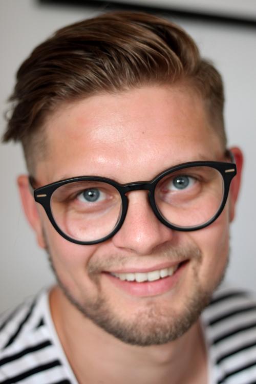 silmälasit lasit specsavers eco earth