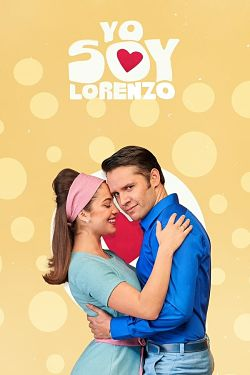 Yo soy Lorenzo Capitulo 6