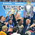 Leicester City Made History In The UEFA Champions League