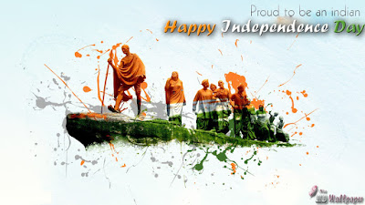 Independence Day photos