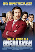 Anchorman (2004)