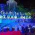 Nikmati Malam Minggu, Car Free Night Pertama Kali Bagi Masyarakat Kota Bitung
