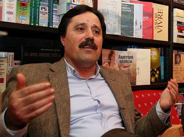 Η ΜΕΓΑΛΗ ΑΝΑΤΡΟΠΗ ΕΧΕΙ ΣΥΝΤΕΛΕΣΤΕΙ! Οι Κούρδοι ένωσαν τα καντόνια τους – Πανικός στην Άγκυρα