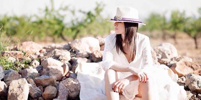 vestido-blanco-todoloquemellama