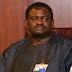 Presidency Refutes Bomb Blast Report by Akin Oshuntokun