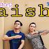 Raisha Full Episod
