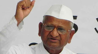 anna-andolan-will-start-again