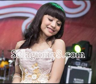 Lagu Dangdut Koplo Terbaru Tasya Rosmala Full Album Mp3 Paling Hitz