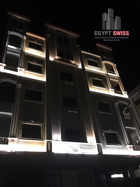 nemovitosti v Hurghadě, nemovitosti v Egyptě, byt v Hurghadě, byty v Hurghadě k prodeji, pronájem bytu v Hurghadě, pronajmout byt v Hurghadě, Prodej bytu v Hurghadě, nemovitosti Egypt, byty k pronájmu v Hurghadě, byty na prodej v Hurghada Egypt, Egyptské reality, egyptská nemovitost, egyptský majetek, nemovitosti na prodej v Egyptě, hurghada, byty k prodeji, Hurghada reality, egyptské domy, egyptské domovy, reality hurghada, apartmány v Hurghadě, hurghada nemovitost, nemovitosti na prodej v Egyptě, Hurghada nemovitosti na prodej, nemovitosti v Egyptě, El Gouna reality, byty na prodej v Hurghadě, hurghada Egypt, nemovitosti na prodej v Egyptě, Egypt nemovitosti k prodeji, egyptswiss reality, Hurghada reality na prodej, realitní společnost, realitní společnosti v Egyptě, realitní seznam, reality v Hurghadě, egyptské reality, byt na prodej v Hurghadě, byty k pronájmu v Hurghadě