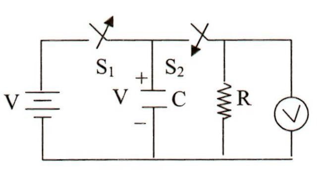 engineering notes  measurement of high resistance