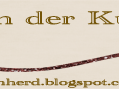 Rosmarin-Speck-Kuchen + Herbst in der Küche-Blogevent