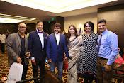 TSR felicitates Balakrishna-thumbnail-3