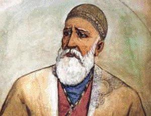 Məhəmməd Füzuli - Ey həkim!