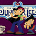 The Life and Times of Juniper Lee Hindi Episodes