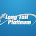 Long Tail Platinum