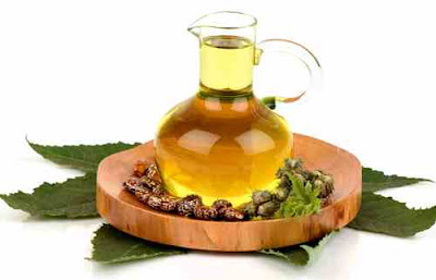 Benefits of castor oil - All you need to know about castor oil