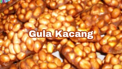 http://berjutaresep.blogspot.com/2017/05/cara-membuat-gula-kacang.html