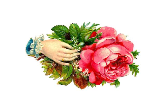 http://4.bp.blogspot.com/-QQncqWq8gTA/UGr-WDJLVQI/AAAAAAAAERk/8Klmgte0en0/s1600/wifehandwhimsy.jpg