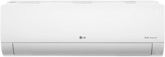 Top 5 Air Conditioners | Top 5 Refrigerators| Buyer's Guide & Reviews