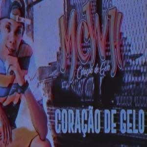Baixar Música Coração de Gelo - MC WH Mp3