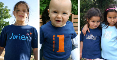 Kinderkleding Bedrukken.Kinderkleding Bedrukken Ouders Kind 2019