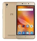 ZTE Blade D2 Rom - Flash File - Firmware Download
