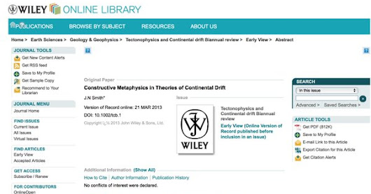 Go To Hellman: Wiley's Fake Journal of Constructive Metaphysics and the War on Automated Downloading