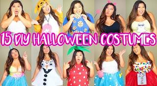 diy-halloween-costumes-scary
