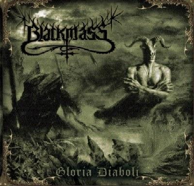 Download black metal cahaya bidadari lirik