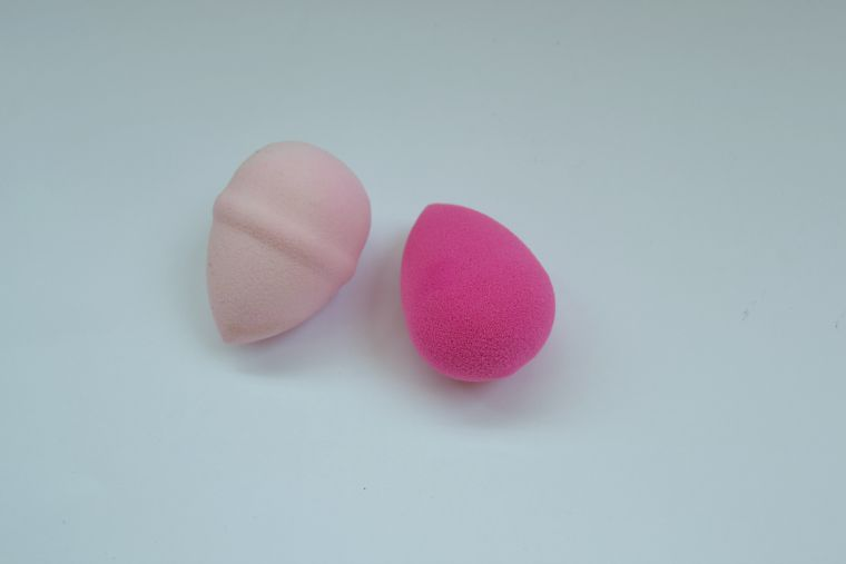 BEAUTY BLENDER ESPONJA H&M